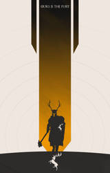 Usurper by Noble--6