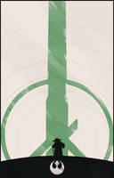Yoda by Noble--6