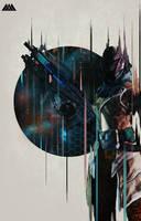 Warlock by Noble--6