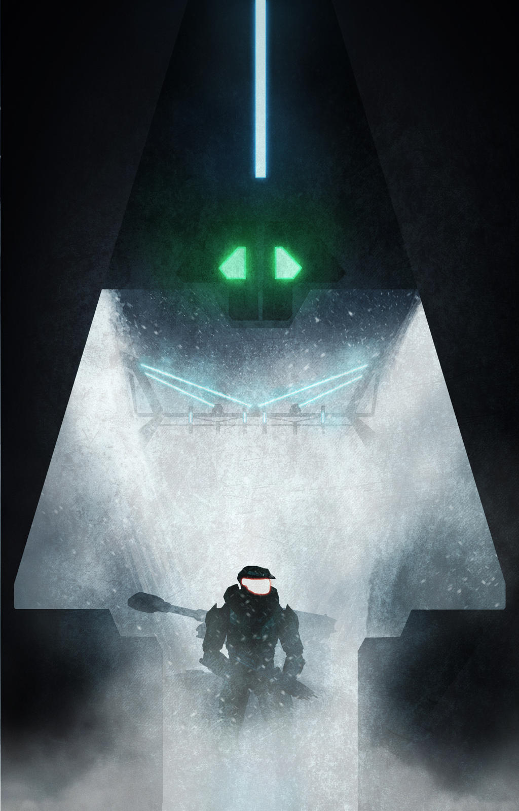 I Would Have Been Your Daddy - halo.fandom.com