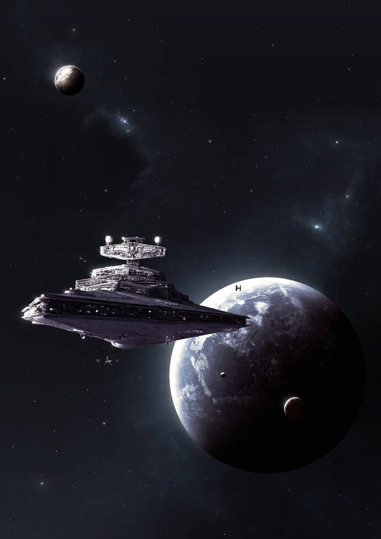 Outer Rim Patrol by Noble--6