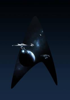 NCC-1701-A