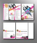 Catalogue I