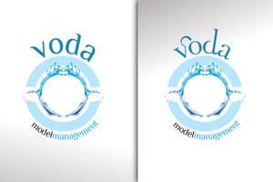 voda sample3 by Javagreeen
