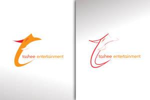 Tashee Entertainment Sample1 by Javagreeen