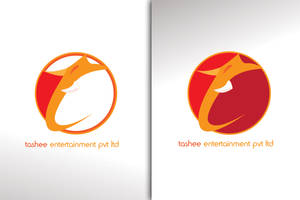 Tashee Entertainment Sample2 by Javagreeen