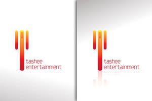 Tashee Entertainment Sample3 by Javagreeen