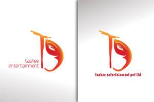 Tashee Entertainment Sample4 by Javagreeen