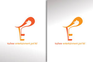 Tashee Entertainment Sample5 by Javagreeen