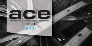 Acetech Invite Sample