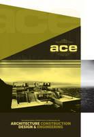 Acetech miniBrochure Sample2 by Javagreeen