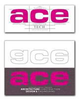 Acetech miniBrochure Sample3 by Javagreeen