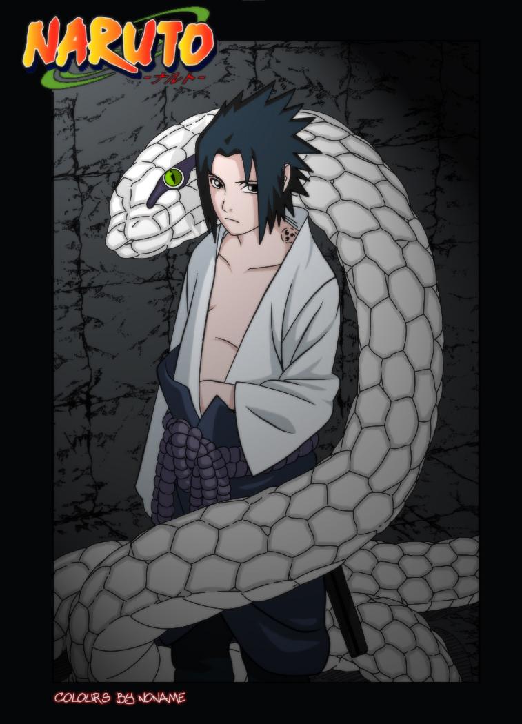 Invocación de Eifen Sasuke_346_by_N_nOname
