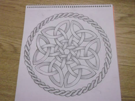 Celtic Design