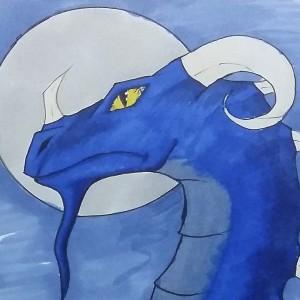 freespirit115's Profile Picture