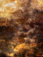 Abstract Textur 6 by IG000R
