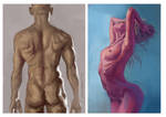 PP26__FIGURE DRAWING
