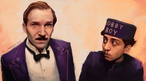PP28__THE GRAND BUDAPEST HOTEL