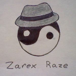 zarexraze's Profile Picture