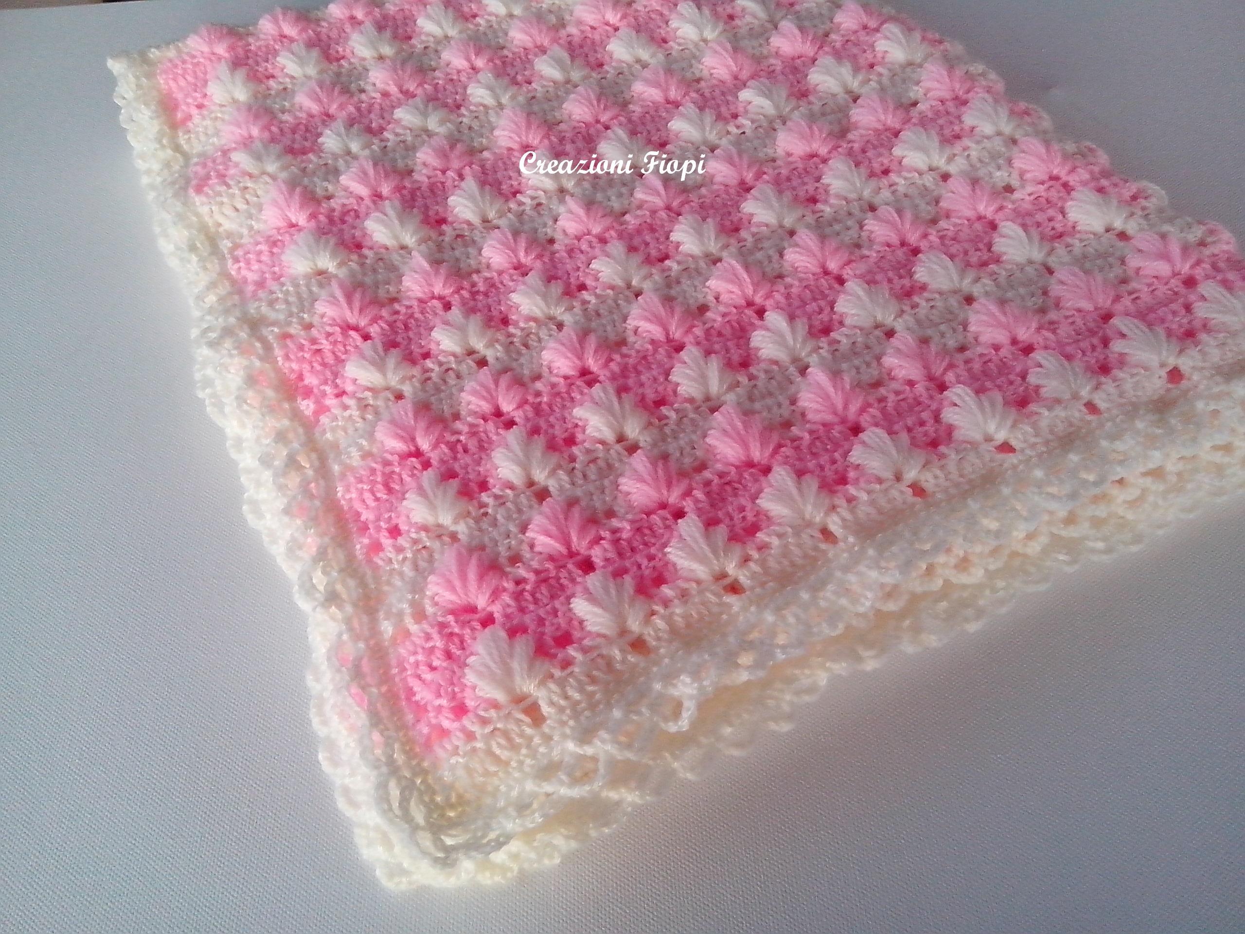 Baby blanket puff aloe stitch by creazionifiopi on deviantart creazionifiopi baby blanket puff aloe stitch by creazionifiopi baditri Image collections