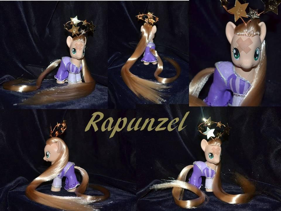 Rapunzel para el swap twisted fairytale Rapunzel_by_soulren-d7yrd2z