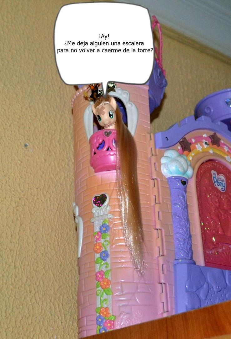 Rapunzel para el swap twisted fairytale Untitled_by_soulren-d7yrek6