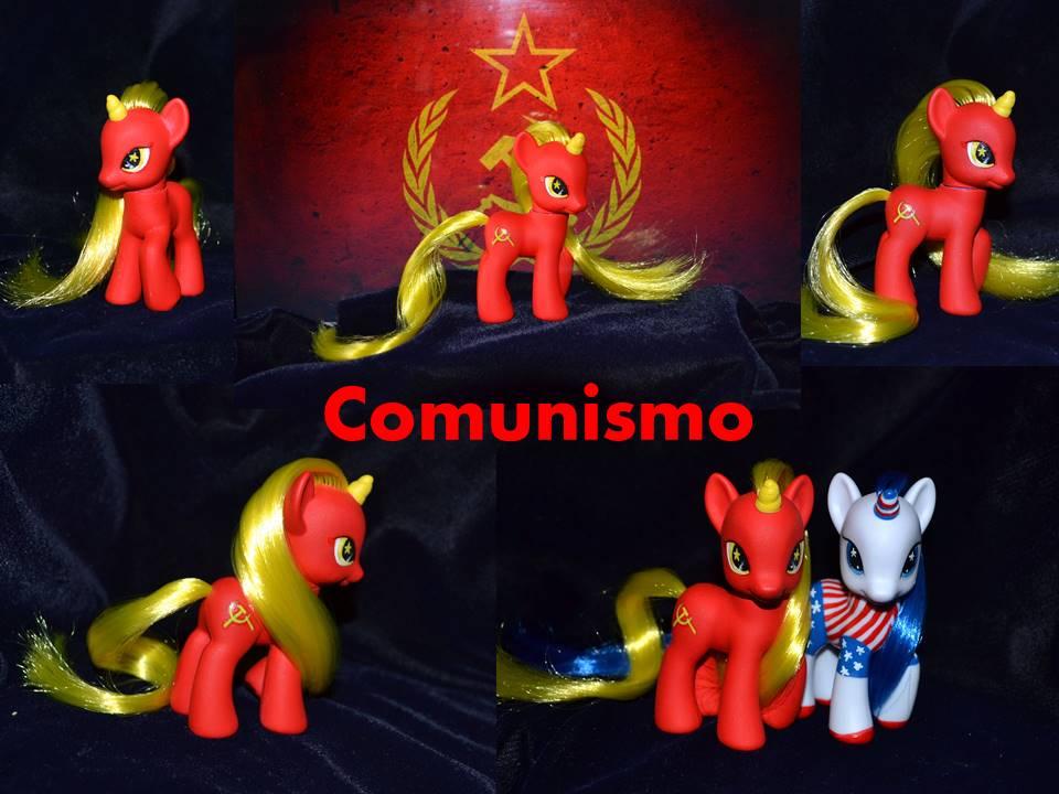Cold War Unicorns, Libertad y Comunismo Comunismo_by_soulren-d829e08