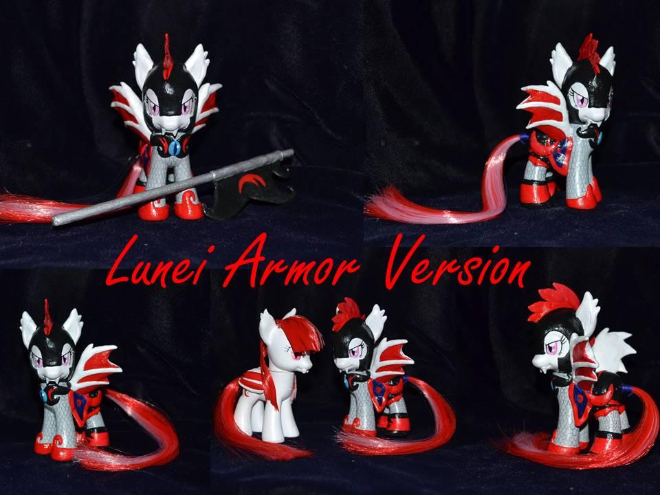 Lunei y su versión de armadura Lunei_armadura_by_soulren-d84nbn2