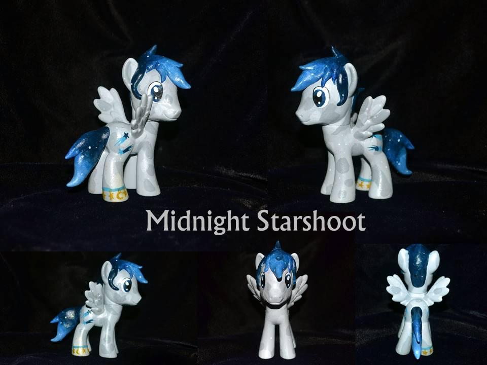 Midnight Starshoot Midnight_starshoot_by_soulren-d88222o