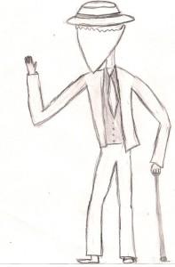 Van-Dunkelschreiber's Profile Picture