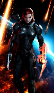 MassEffectFan2013's Profile Picture