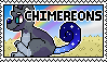 Chimereons by topazluck