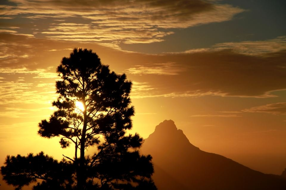 Sunset by ChanelStudio