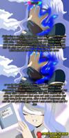 BNHA OC - Tomoyos Origin: telekinesis