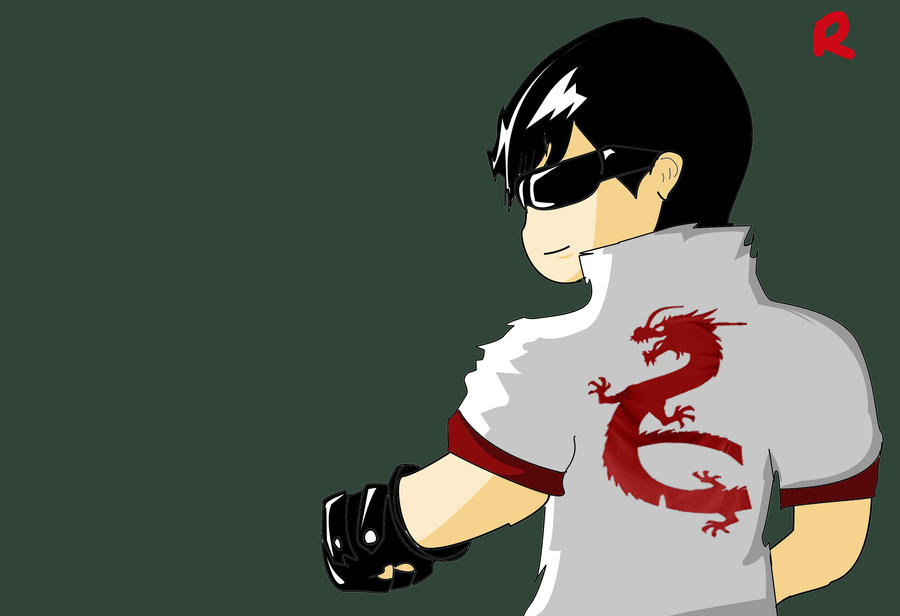 dragon_fist_lee_sin_chibi_by_phodenguyen