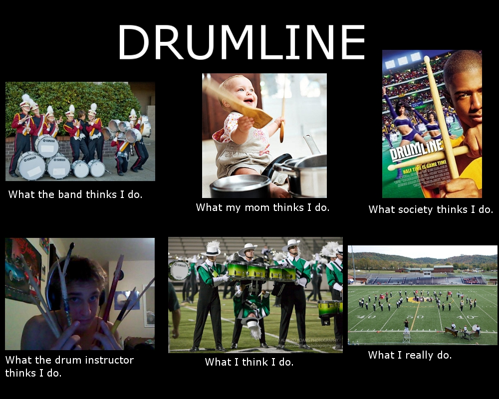 what_the_drumline_does_by_missweeble d5c2598 what the drumline does by missweeble on deviantart