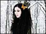 Elnor's Magic Valley by Autumn-Requiem