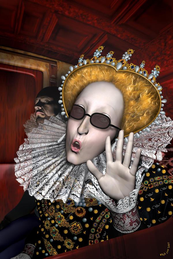 queen elizabeth 1. queen elizabeth 1 crown. queen