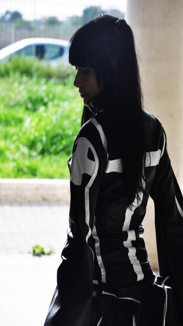 MidorikoXP's Profile Picture