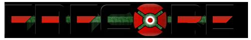 FAFCORE Logo by erdie1design
