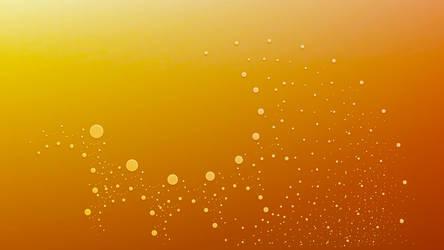 DistroUNP Background by erdie1design