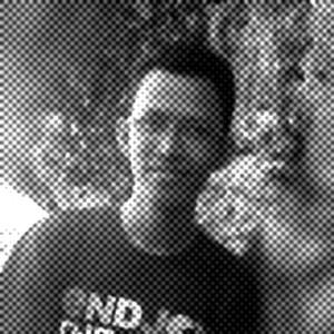 erdie1design's Profile Picture