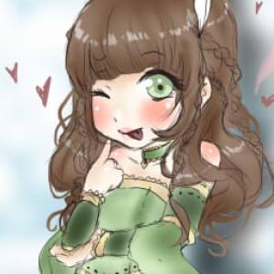 Loreleinn's Profile Picture