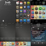 iOS 4 Screenshot