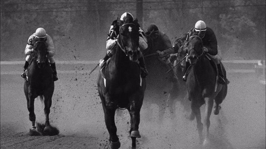 hd wallpapers horse racing