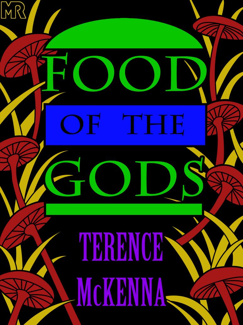 food gods deviantart stats downloads