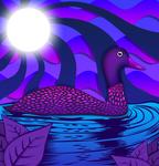 Duck By Night