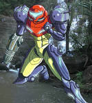 The Other Metroid