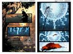 AKEMI page 1 - 2