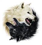 Wolfyang